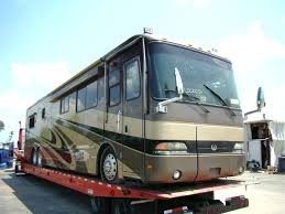 Used Rv Awning For Sale Monaco Motorhome Parts Rv Exterior Body Panels Used Rv Parts For