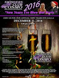 2016 new years eve party 2 782x1024 png