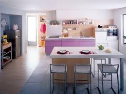 cuisine en u ouverte sur salon cuisine en u ouverte sur salon uteyo