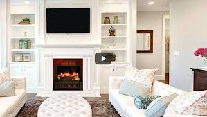 Modern Electric Fireplace White Electric Fireplaces Modern White Electric Fireplace White