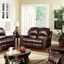 burgundy leather couch google search my dream home pinterest