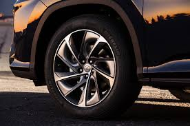 used lexus rx 350 wheels 5 cool features on the 2016 lexus rx
