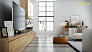 awesome nordic home design contemporary decorating design ideas