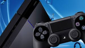 black friday 2017 amazon ps4 controller daily deals ps4 gold wireless headset 35 dualshock 4 vita