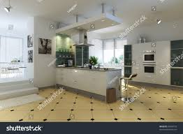 kitchen interior pictures images of kitchen interior 100 images kitchen kitchen interior