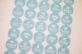 downloadable wedding planner wedding planning stickers with cricut explore air the budget