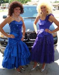 eighties prom dress we the most amazing collection of quality 80s prom dresses