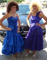 80s prom dress 80s formal dress dresses