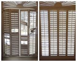 Louver Blinds Repair Matt U0027s Shutters U0026 More