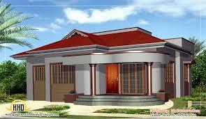 single story house designs single story house plans in sri lanka lovely simple home design