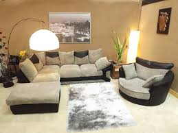 Swivel Chairs Living Room Cheap Swivel Chairs Living Room Home Decorating Interior Design