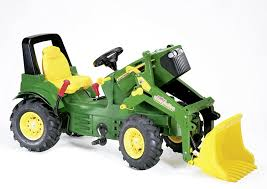 john deere 7930 tractor front loader amazon co uk toys u0026 games
