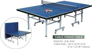 ping pong table dimensions inches ping pong table dimensions midsize table tennis table ping pong