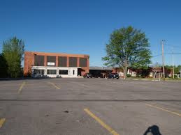 Sq Ft One Mill St 1 500 Sq Ft With Loading Dock Mancuso Commercial Realty