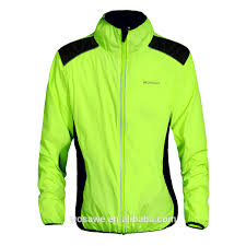 mens hi vis waterproof cycling jacket waterproof jacket waterproof jacket suppliers and manufacturers