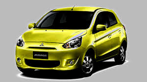 mitsubishi mirage mitsubishi mirage information and photos momentcar