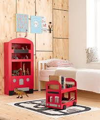 Bookshelf And Toy Box Combo Kids Bedroom Essentials Toy Boxes U0026 Storage Mothercare