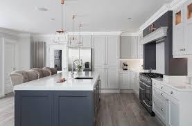interior kitchens dillons kitchens made kitchens ashbourne meath dublin