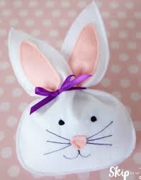 the 10 best adorable easter diy gift inspirations u0026 printables