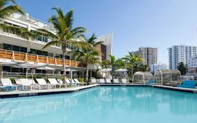 stay at the gates hotel south beach in miami for only 189 per