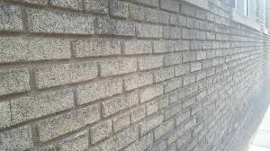 Buttress Wall Design Example Uncategorized Gl Barnhart Construction The Blog Page 5