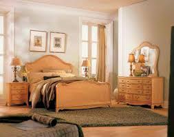 Vintage Bedroom Design Ideas Antique Vintage Solid Wood Design - Antique bedroom design