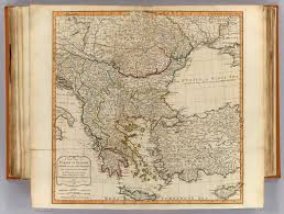 Turkey Map Europe by Ancient Turkey Map Anatolia Map Historical Biblical Anatolia Map