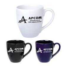 animal shaped mugs desk mugs office mugs custom office mugs promotional desk mugs