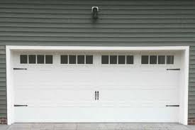 jen weld garage doors barn garage doors perth colorbond range image number 3 of doors au