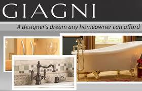 giagni faucets giagni kitchen faucets giagni bathroom faucets