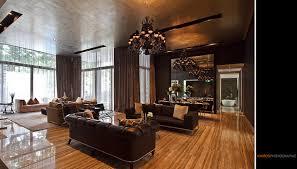 fashion home interiors houston design interiors inc houston interior firm pertaining to fantastic