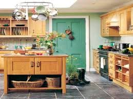 country cottage wallpaper country kitchen wallpaper country cottage kitchen wallpapers