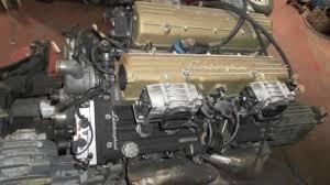Lamborghini Murcielago Fiat 500 - fiat 500 con motore lamborghini v12 foto 16 25 allaguida
