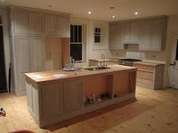 Photos Of Painted Kitchen Cabinets Simple Milk Paint Kitchen Cabinets How To Wash Milk Paint