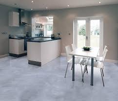 kitchen room ideas flooring nice epoxy flooring phoenix for modern room ideas design