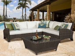 Wicker Living Room Chairs by Exterior Interesting Natural South Sea Rattan For Outdoor Or