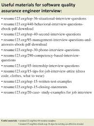 Cover Letter For Testing Resume Sample Resume Quality Assurance Manual Testing Resume Analyst