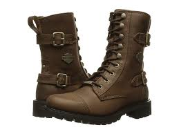 womens harley boots sale harley davidson s shoes sale