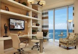 Small Home Office Designs Saving Energy Space And Creating - Home office design ideas