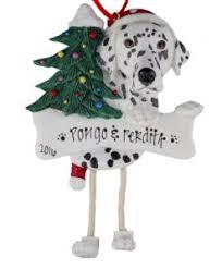 harlequin dane christmas ornament u2014 myornament com