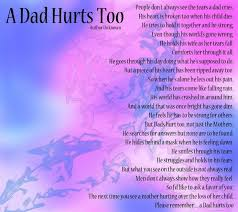 Poems Of Comfort For Loss Best 25 Child Loss Quotes Ideas On Pinterest Child Loss Child