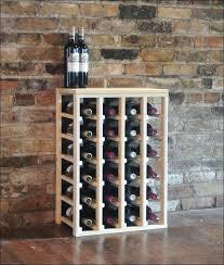 large wooden wine rack full size of dining vintage wine rack