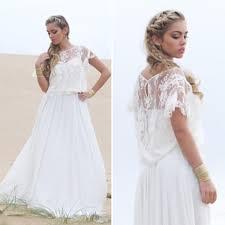 cheap casual wedding dresses high quality casual lace wedding dresses buy cheap casual