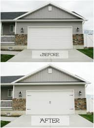 How To Update Your House by Curb Appeal Hacks To Increase Your Home Value