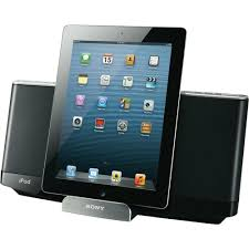 dockmyipod com ipod docking stations and accessories