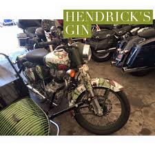 hendrick lexus accessories hendrick u0027s gin motorcycle and sidecar icon image graphics