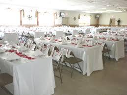 Wedding Hall Rentals Hall Rental Wedding Reception Setup 05 2012