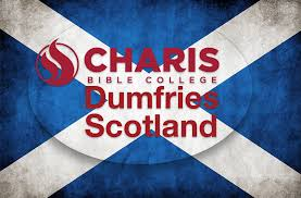 College Flag Our Plan For Charis Bible College Dumfries Is Now Approved