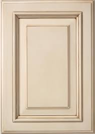 How To Antique White Kitchen Cabinets by Kitchen Furniture Antiquing White Kitchen Cabinets With Glaze