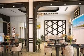 interior design modern restaurants 549 أعمال الأعضاء by